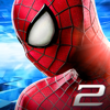 The Amazing Spider-Man 2 App