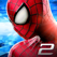 The Amazing Spider-Man 2 - Gameloft