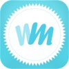ShowMuse - Learn with FREEDOM & FUN in your Whole Life