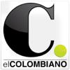 Periódico El Colombiano