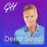 Deep Sleep by Glenn Harrold, a Self-Hypnosis Meditation for Relaxation