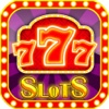 All Star Lucky Spins Casino Slots Free