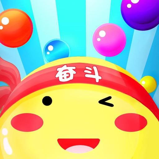 DouDou legend iOS App