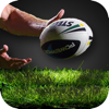 National Rugby - 2015