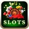 Casino Riches Pro Slots