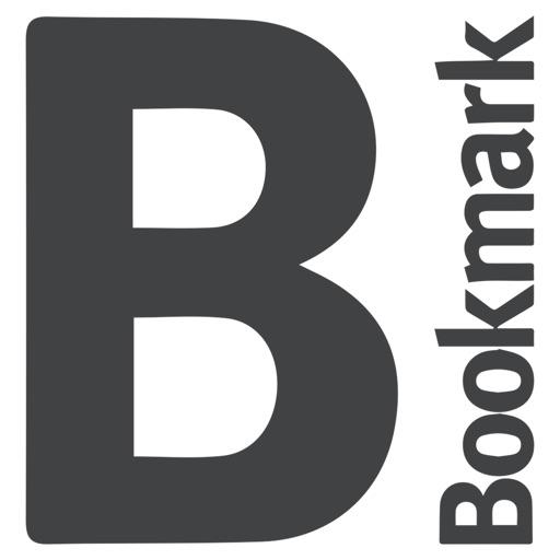 Bookmark Magazine