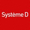 Système D – Le magazine de bricolage