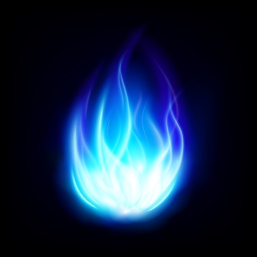Firelight - Pro Editor