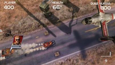 Death Rally Скриншоты6