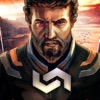 Age of Defenders — Multiplayer Tower Defense and Offense post apocalyptic RTS HD