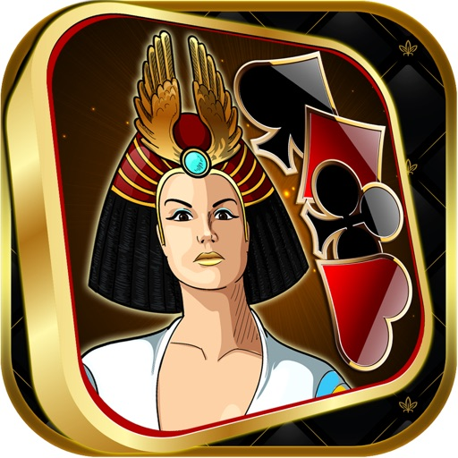 Win-ning Blackjack Cards 21 – Betting For 777 Jackpot Mania Pro iOS App