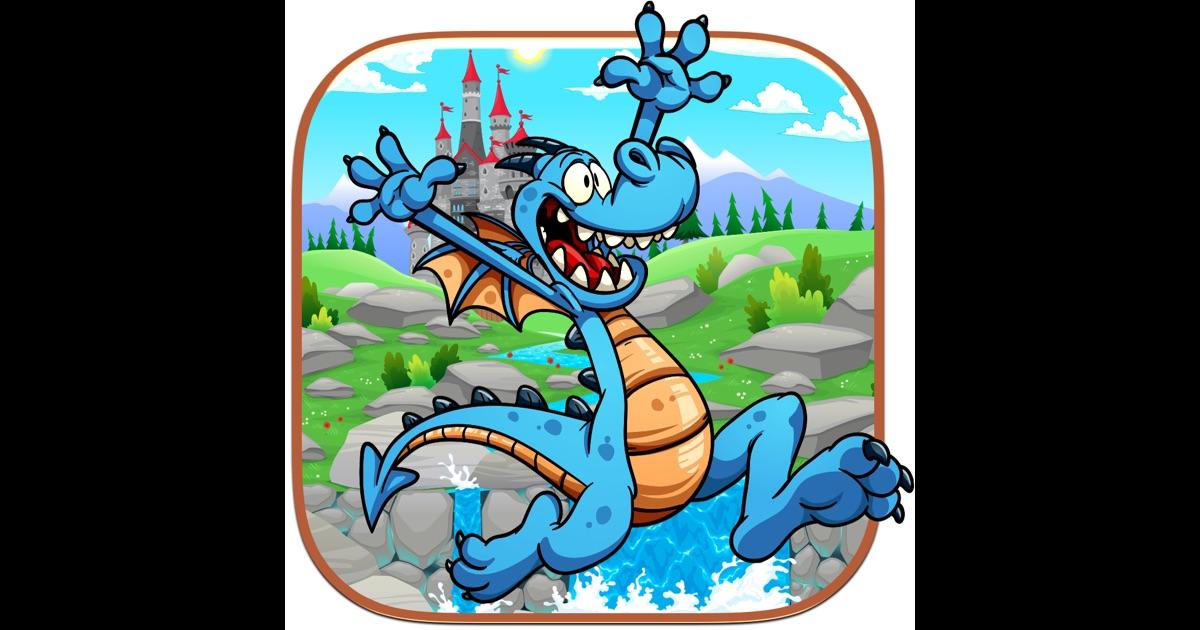 online kinderspiele kostenlos