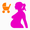 Pregnancy Baby Planning - Have a Birth Plan During Pregnancy For Best Family!