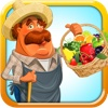 Collect The 100 Fruits