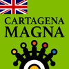 Cartagena Magna English