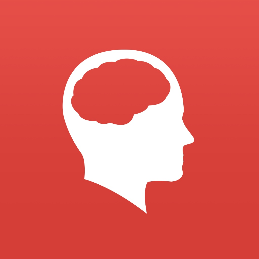 Eidetic - Learn & remember anything icon