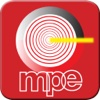 MPE - Mobile Print Engagement