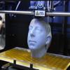 3DPrintings