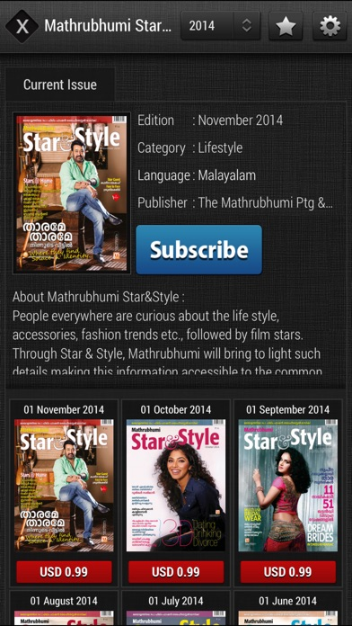 download MagsOnWink Magazines apps 1