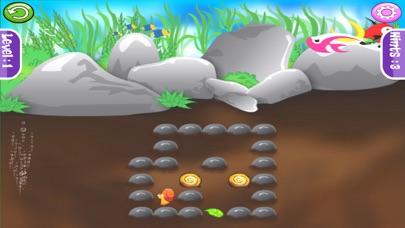 Snail Puzzle-1