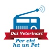 Radio Gruppocvit