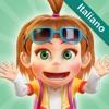 TicTic : Impara l'italiano