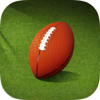 Rugby News- Live Rugby sport, scores, informations and schedules