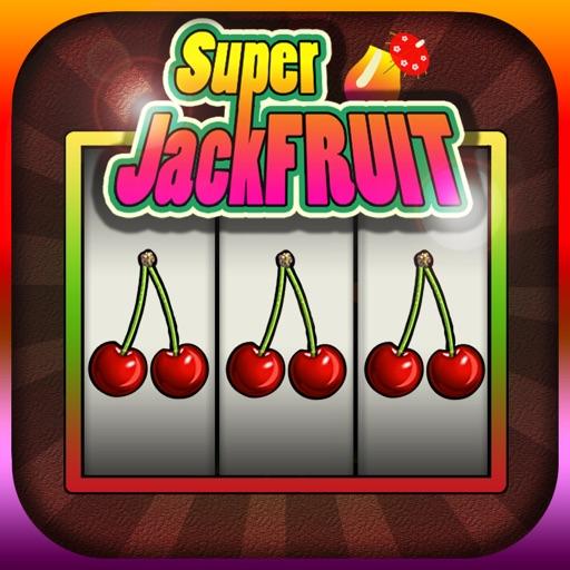 Super Jack Fruit
