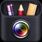 Photo Editor ∞ icon