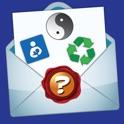 1 Logo 1 Marque Quiz: Tap et Devinez!