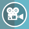 Easy Cam - Super Easy & Fast Video Editor