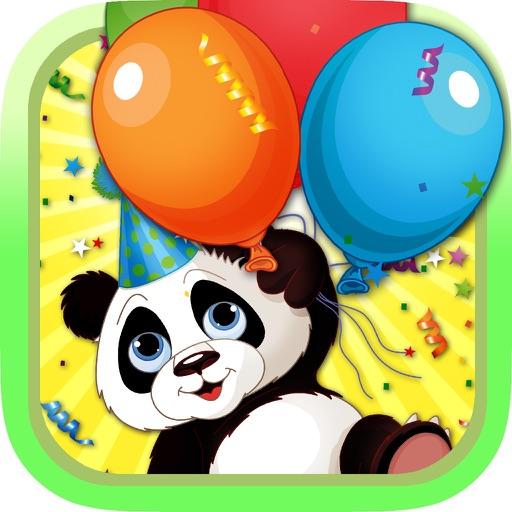 Giochi dei panda