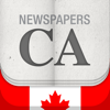 Newspapers CA - The Most Important Newspapers in Canada