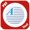 PDF to TEXT - for PDF to Plain Text and Rich Attachments convert ocx to txt