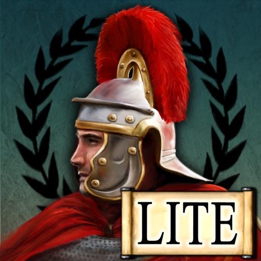 古代战争之罗马篇:Ancient Battle: Rome Lite