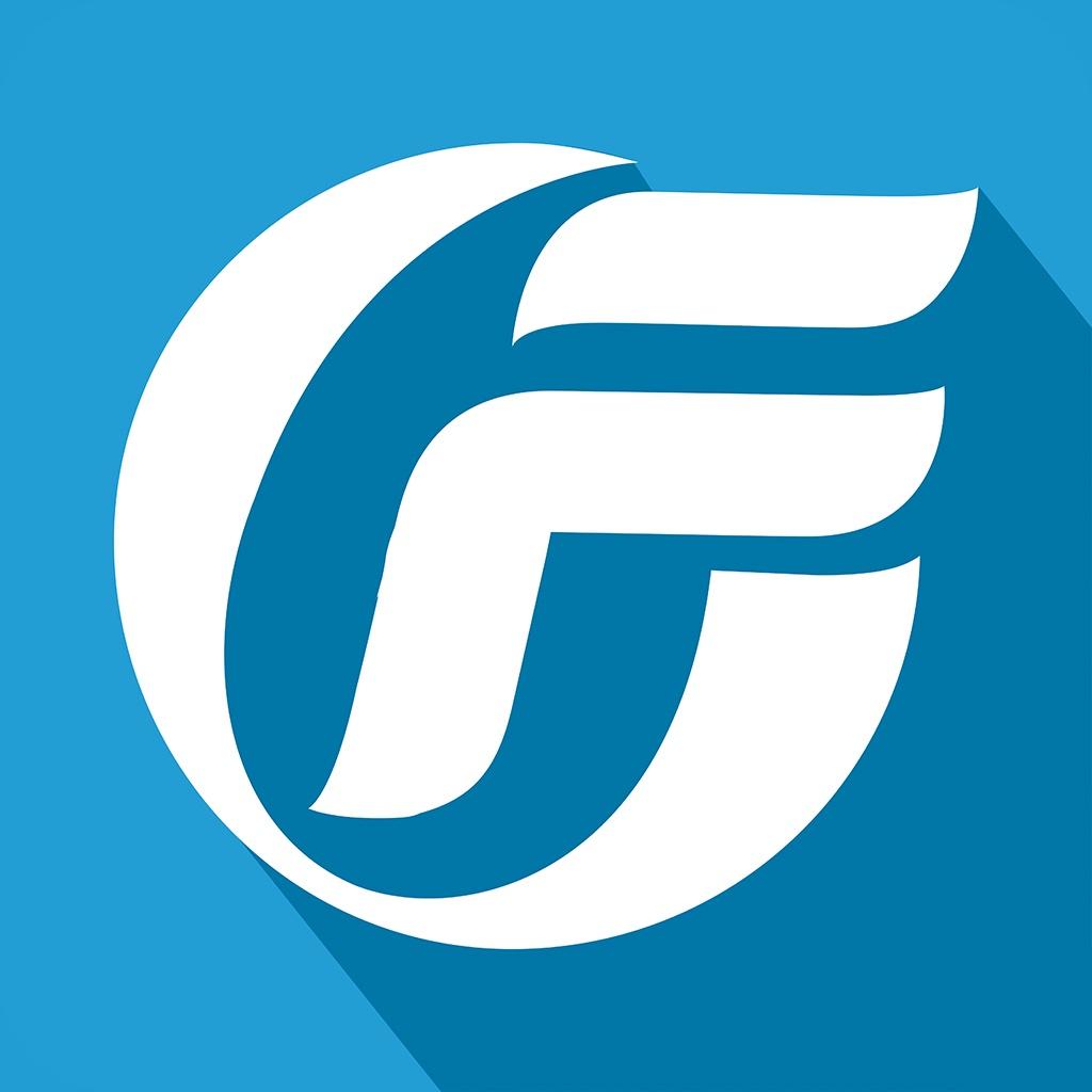logo logo 标识 标志 设计 矢量 矢量图 素材 图标 1024_1024