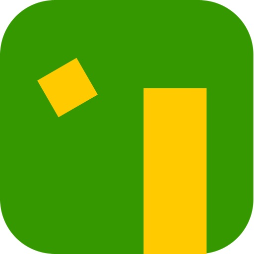 JUMPJUMP-HappyJump iOS App