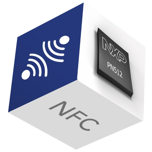 NFC Product Selection