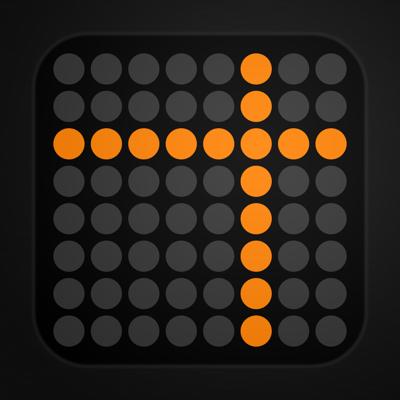 Top iPad apps on sale