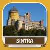 Sintra Essential Travel Guide