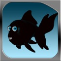 Blackfish Children's Books and Story Creator - A Kid's Interactive Bedtime Stories Library and Free Customizable Book Maker App icon