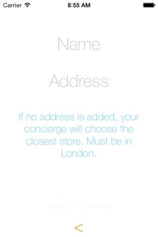 London Life screenshot 3