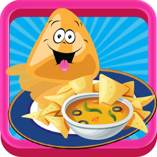 Cheese Curd Maker – Make this delicious food in this cooking chef game for kids iOS App