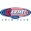 Carmel Swimming