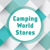 Camping World Stores & Locations