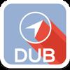 Dubai (Emiratos Árabes Unidos) Guía, Mapa, tiempo, Hotels.