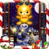 Best Christmas Songs & Musical Teddy Toy for Free