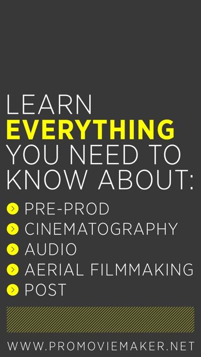 download Pro Moviemaker apps 0