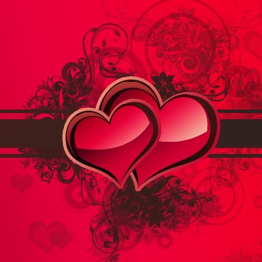 最佳英文爱情小说:Best Love Stories(with search)