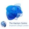 Hamlyn BLE Localisation